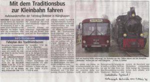 Süderländer Tageblatt vom 01.10.2015