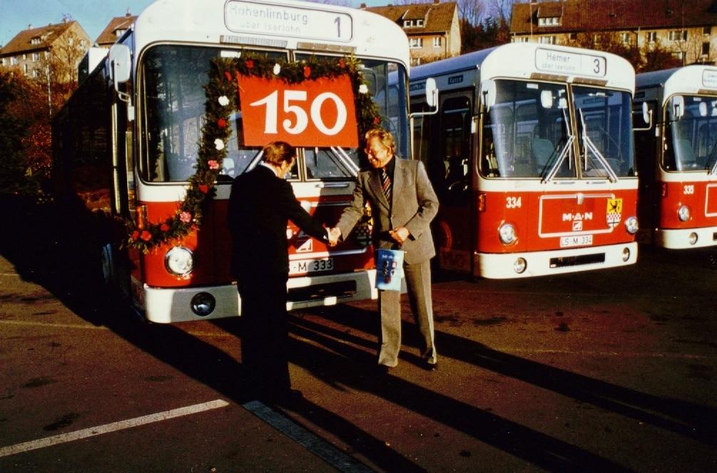 1978-10-nov-150-man