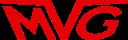 mvg_logo_farbe_freigestellt_klein