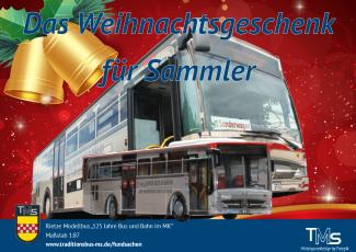 modellbus_weihnachten