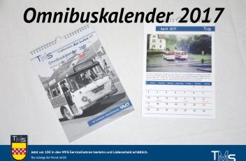 kalender_web_sc