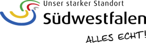 logo_starker_standort_frei-png