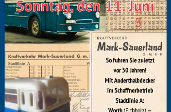 anderthalbdecker-flyer