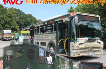 bus-licht-dampf-flyer