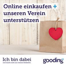 online-einkaufen-verein-unterstuetzen-mittel