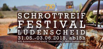 schrottreif-festival