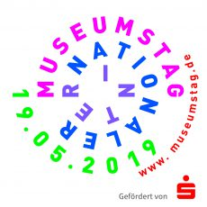 museumstag19