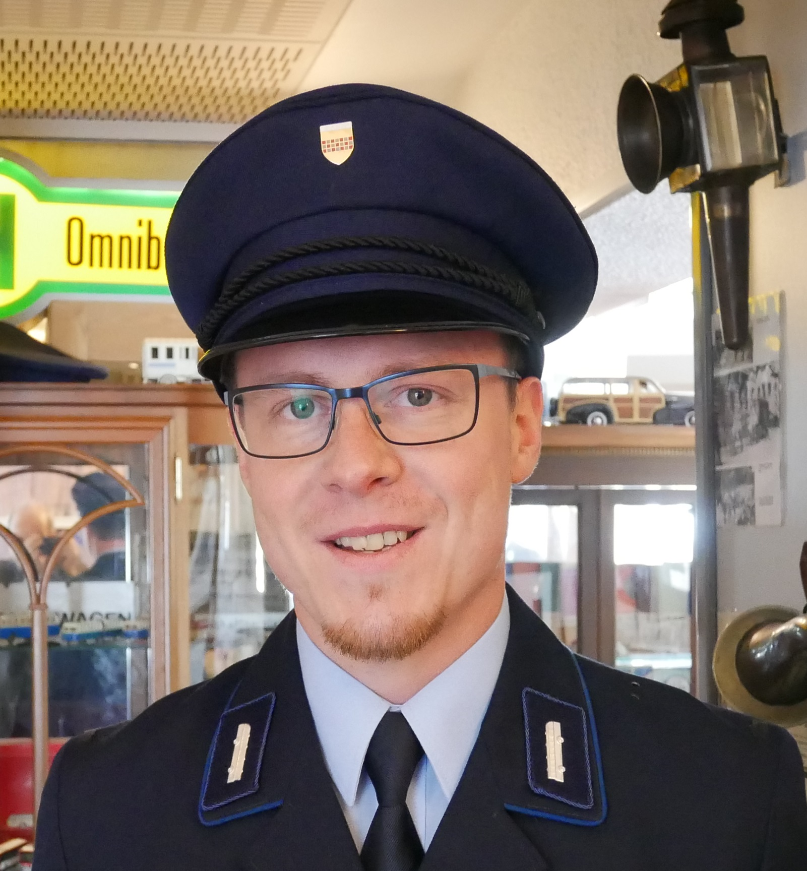 Steffen Künne