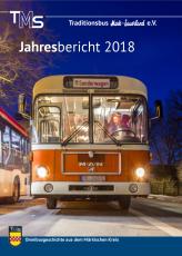 TMS_Jahresbericht_18